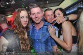 behave - U4 Diskothek - Sa 13.04.2013 - 38