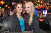 behave - U4 Diskothek - Sa 13.04.2013 - 4