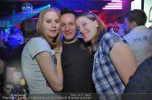 behave - U4 Diskothek - Sa 13.04.2013 - 40