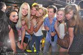 Tuesday Club - U4 Diskothek - Di 30.04.2013 - 1
