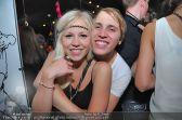 Tuesday Club - U4 Diskothek - Di 30.04.2013 - 11