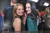 Tuesday Club - U4 Diskothek - Di 30.04.2013 - 12