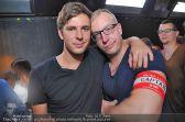Tuesday Club - U4 Diskothek - Di 30.04.2013 - 13