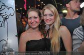 Tuesday Club - U4 Diskothek - Di 30.04.2013 - 14