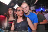 Tuesday Club - U4 Diskothek - Di 30.04.2013 - 15
