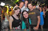 Tuesday Club - U4 Diskothek - Di 30.04.2013 - 2