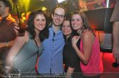 Tuesday Club - U4 Diskothek - Di 30.04.2013 - 20