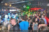 Tuesday Club - U4 Diskothek - Di 30.04.2013 - 21
