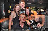 Tuesday Club - U4 Diskothek - Di 30.04.2013 - 22