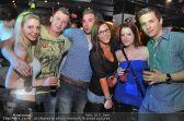 Tuesday Club - U4 Diskothek - Di 30.04.2013 - 23