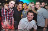 Tuesday Club - U4 Diskothek - Di 30.04.2013 - 24
