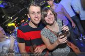 Tuesday Club - U4 Diskothek - Di 30.04.2013 - 26