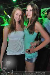 Tuesday Club - U4 Diskothek - Di 30.04.2013 - 27