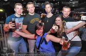Tuesday Club - U4 Diskothek - Di 30.04.2013 - 29