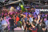 Tuesday Club - U4 Diskothek - Di 30.04.2013 - 3