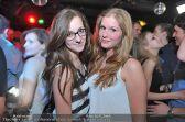 Tuesday Club - U4 Diskothek - Di 30.04.2013 - 37