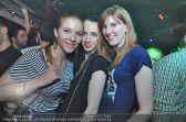 Tuesday Club - U4 Diskothek - Di 30.04.2013 - 38
