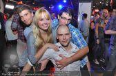 Tuesday Club - U4 Diskothek - Di 30.04.2013 - 4