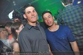 Tuesday Club - U4 Diskothek - Di 30.04.2013 - 40