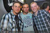 Tuesday Club - U4 Diskothek - Di 30.04.2013 - 42