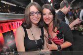 Tuesday Club - U4 Diskothek - Di 30.04.2013 - 43