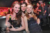 Tuesday Club - U4 Diskothek - Di 30.04.2013 - 44