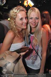 Tuesday Club - U4 Diskothek - Di 30.04.2013 - 46