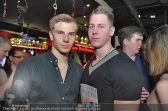Tuesday Club - U4 Diskothek - Di 30.04.2013 - 47