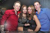 Tuesday Club - U4 Diskothek - Di 30.04.2013 - 50