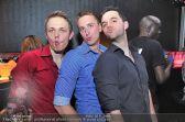 Tuesday Club - U4 Diskothek - Di 30.04.2013 - 51