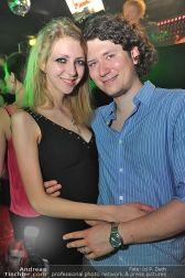 Tuesday Club - U4 Diskothek - Di 30.04.2013 - 54