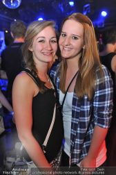Tuesday Club - U4 Diskothek - Di 30.04.2013 - 55
