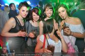 Tuesday Club - U4 Diskothek - Di 30.04.2013 - 56