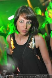 Tuesday Club - U4 Diskothek - Di 30.04.2013 - 58