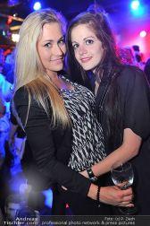 Tuesday Club - U4 Diskothek - Di 30.04.2013 - 6