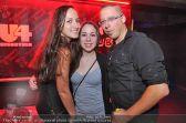 Tuesday Club - U4 Diskothek - Di 30.04.2013 - 61