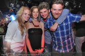 Tuesday Club - U4 Diskothek - Di 30.04.2013 - 63