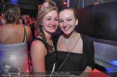 Tuesday Club - U4 Diskothek - Di 30.04.2013 - 64