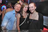 Tuesday Club - U4 Diskothek - Di 30.04.2013 - 65