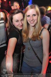 Tuesday Club - U4 Diskothek - Di 30.04.2013 - 66