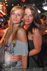 Tuesday Club - U4 Diskothek - Di 30.04.2013 - 69