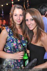 Tuesday Club - U4 Diskothek - Di 30.04.2013 - 70