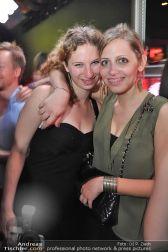 Tuesday Club - U4 Diskothek - Di 30.04.2013 - 71