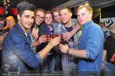 Tuesday Club - U4 Diskothek - Di 30.04.2013 - 8