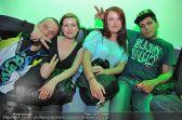 behave - U4 Diskothek - Sa 25.05.2013 - 17