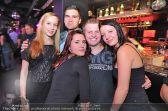 behave - U4 Diskothek - Sa 25.05.2013 - 41