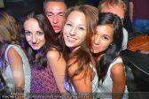 Tuesday Club - U4 Diskothek - Di 23.07.2013 - 1
