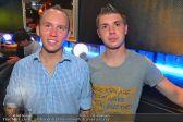 Tuesday Club - U4 Diskothek - Di 23.07.2013 - 10