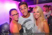Tuesday Club - U4 Diskothek - Di 23.07.2013 - 102