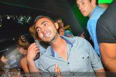 Tuesday Club - U4 Diskothek - Di 23.07.2013 - 103